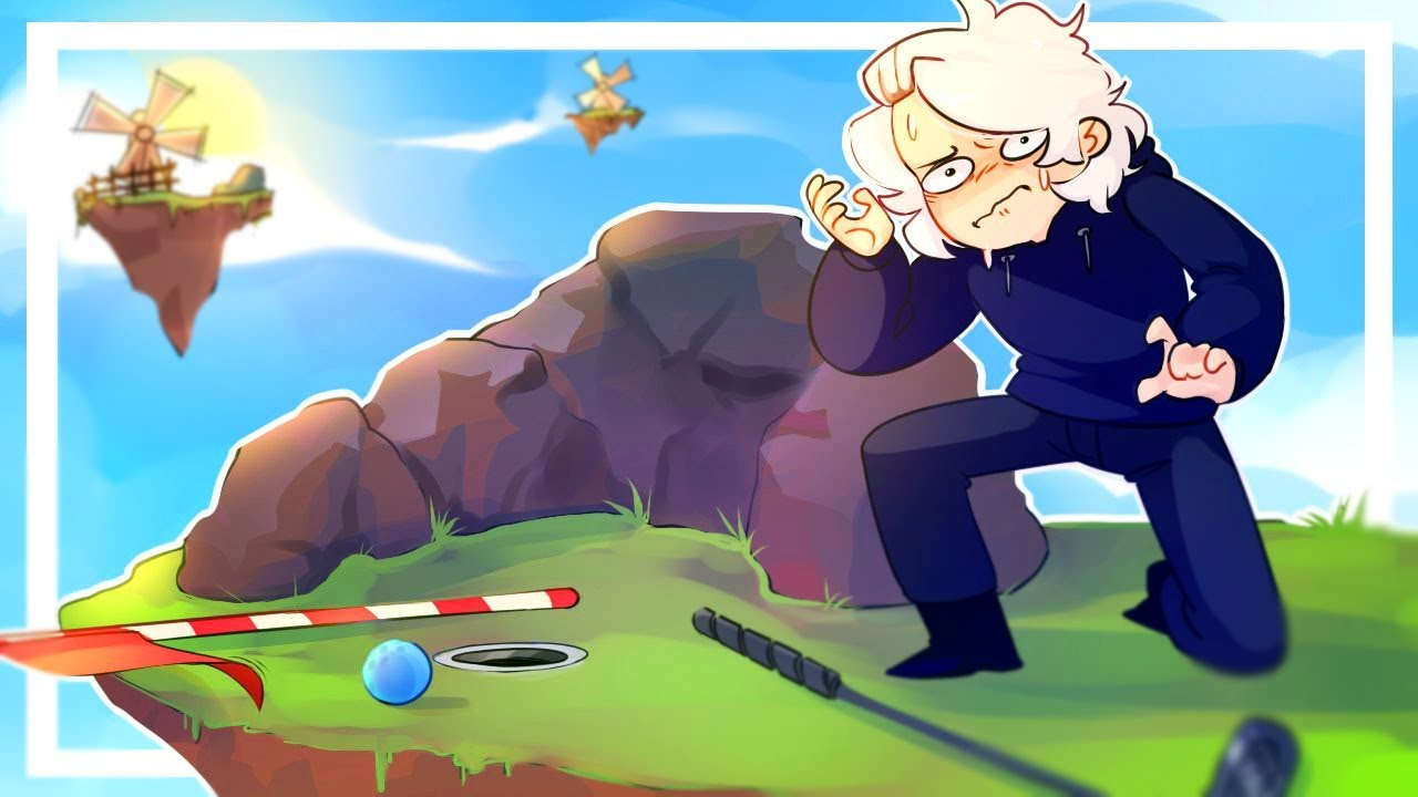 smacking-my-friends-balls-around-until-they-scream-out-of-anguish-because-they-got-a-bogey-golf-it