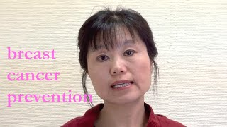 Tips Preventing Cancer Recurrence