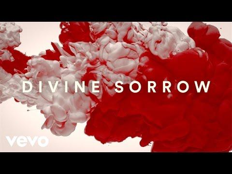 Wyclef Jean - Divine Sorrow (Lyric Video) ft. Avicii