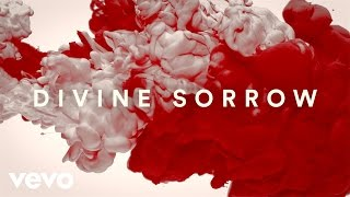 Wyclef Jean - Divine Sorrow (Lyric Video) ft. Avicii