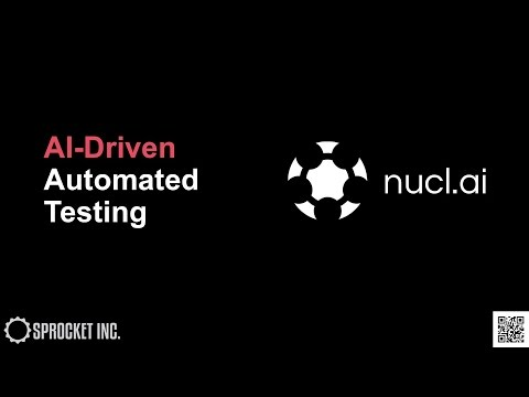 (Mis)adventures in Building Smarter Tools: AI-Driven Automated Testing