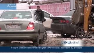 КОМИССИЯ ПРОВЕРИЛА РЫНОК НА АШХАБАДСКОЙ    5.02.15