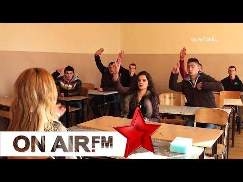 Download Youtube: Dreni Humor - BABA PIS