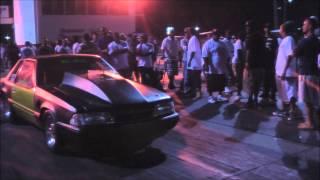 STTV - SexySat - BoJack vs Popeye