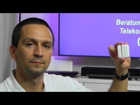 telekom-magenta-smarthome-türkontakt-/-fensterkontakt-(magnetisch)