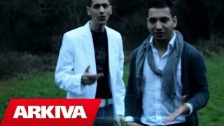 Edison Fazlija ft. Emrah K - Zemren ty ta kisha dhan (Official Video HD)