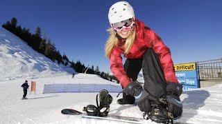 Как выбрать горнолыжный курорт(Горнолыжный курорт - место для активных людей, не мыслящих жизни без движения и заснеженных гор. Если вы..., 2016-03-21T12:55:31.000Z)