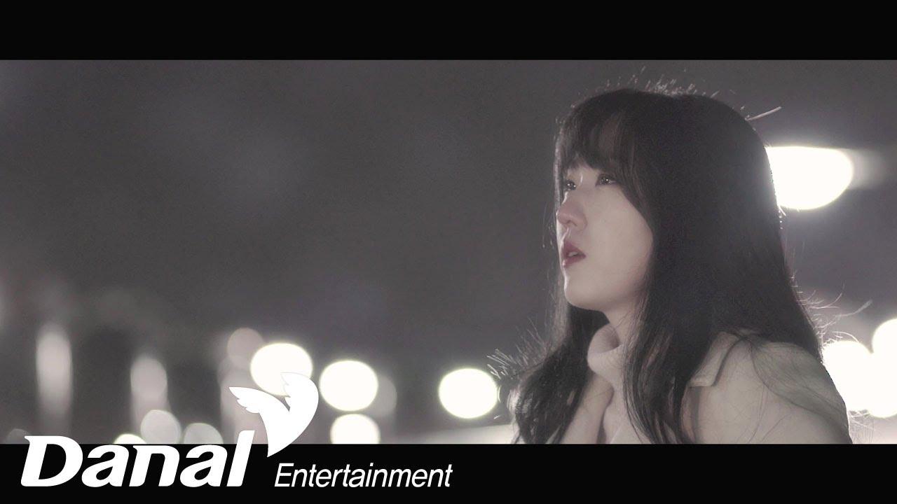 MVㅣODD-CAT, Kim Jae Hoon (오드캣(ODD-CAT), 김제훈) - Like a Winter (겨울처럼)