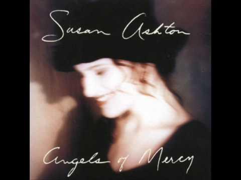 Susan Ashton  Started As A Whisper