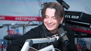 """🅰️ Живой концерт группы """"Агата Кристи"""" (#LIVE Авторадио)"""