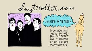 Matthew Dear - Do The Right Thing - Daytrotter Session