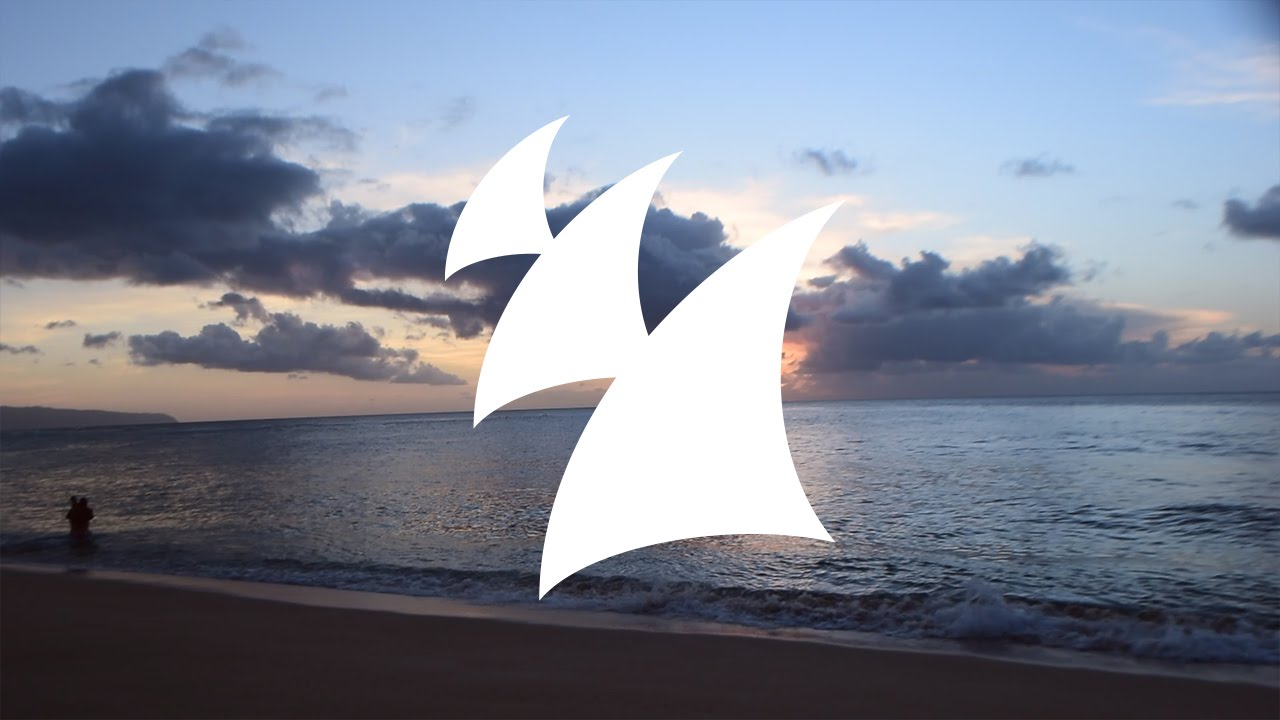 lost-frequencies-are-you-with-me-gianni-kosta-remix-armada-deep