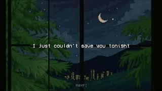 I just couldn't save you tonight || Ardhito Pramono & Aurelie Moeremans (lyrics)