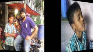 সৎ মা এর  জ্বালা/আকাশ/Sot Ma by Akash/Studio demo Virsion/Mental Commando Tv