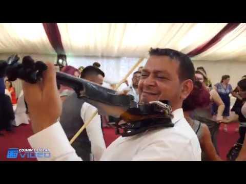 SARBA OLTENEASCA PETRECERE DE PASTE 35 DE MINUTE LIVE 2019 CU NICOLETA MIHAILA