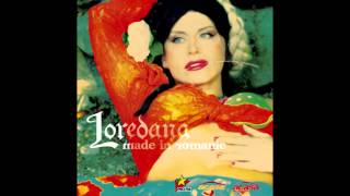 Loredana - Sabor A Mi Vs. Ederlezi