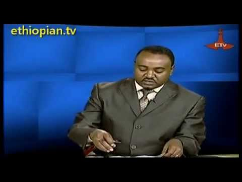 Ethiopia Will Never Halt Construction Of The Dam   Ethiopian   TV Live Music News Drama Streaming