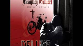 Brantley Gilbert - Dirt Road Anthem (Revisited) [feat. Colt Ford].wmv