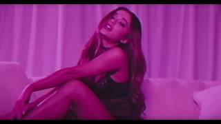 Ariana Grande - Dangerous Woman tłumaczenie pl