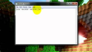 How To Dedicate M๐re RAM To Minecraft! With Launcher!
