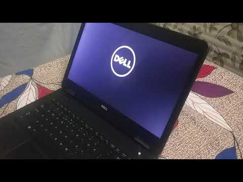 DELL SECOND HAND LAPTOP REVIEW (I5 4TH GEN)