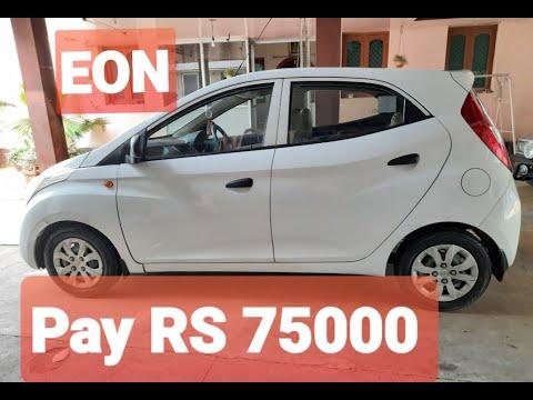 hyundai-eon-magna-for-sale-in-erode-|-gobichettipalayam-|-vishnu-cars
