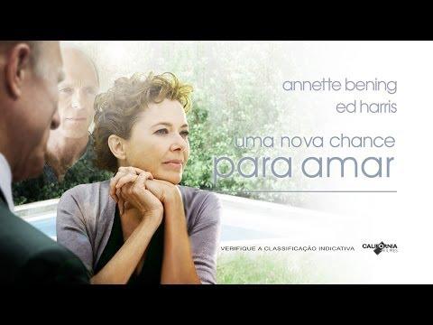 Trailer do filme Uma Vida Comum