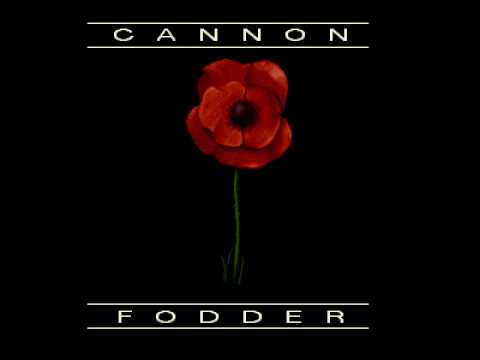 Cannon Fodder Intro and Recruitment Music - Amiga [HQ]