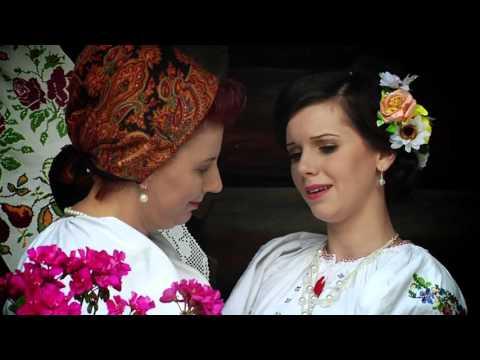 Georgiana Lobont-Vin nuntasii dupa mine