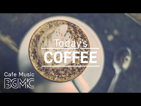 awakening-morning-jazz---relaxing-coffee-cafe-jazz-music-for-wake-up