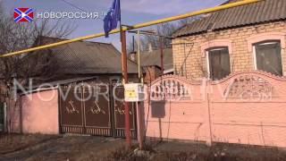 График пуска газа в Макеевке(4 января планируется газификация Червоногвардейского района: Центр, поселок Свердлова, поселок Лесной...., 2016-01-04T12:28:23.000Z)
