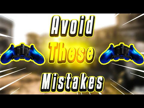 Avoid These MISTAKES When SETTING UP STRIKE PACK