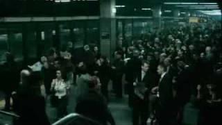 Movie Knowing 2009 - Nicholas Cage - Teaser Trailer