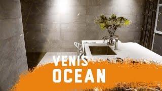 Керамическая плитка Venis Ocean(, 2017-06-06T11:53:21.000Z)