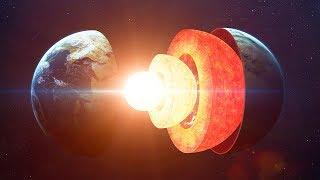 地球の内部に関する興味深い事実 thumbnail