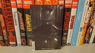 Batman Vol 3 Issue 69 Overview