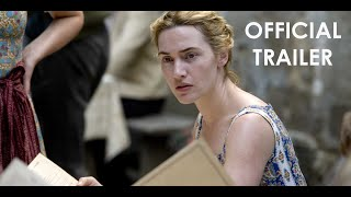 The Reader (2008) HD Official Trailer - Kate Winslet