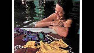 You Really Got Me - Robert  Palmer