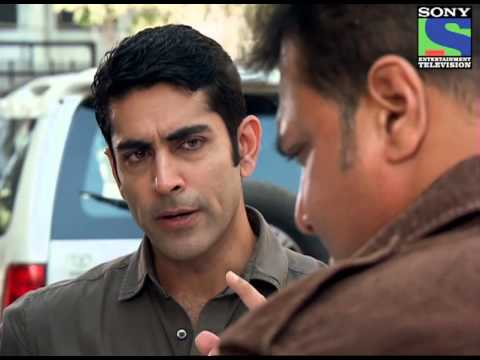 CID Ke Chhote   Episode 1  1st February 2013