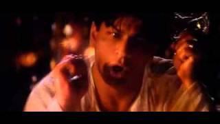 Devdas best scene 2 vish