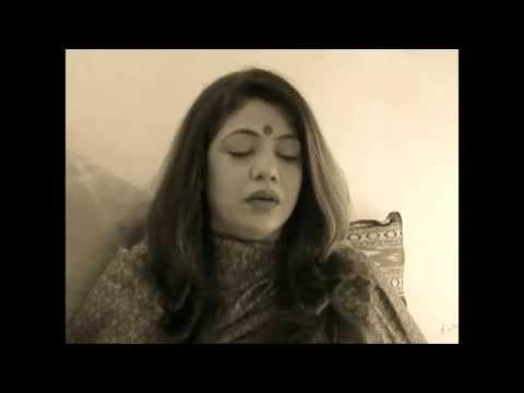 Kisi ko de ke dil koi - Mirza Ghalib (all couplets)