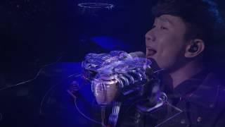 2017-02-23 周杰倫 Jay Chou&林俊傑 JJ Lin - 算什麼男人