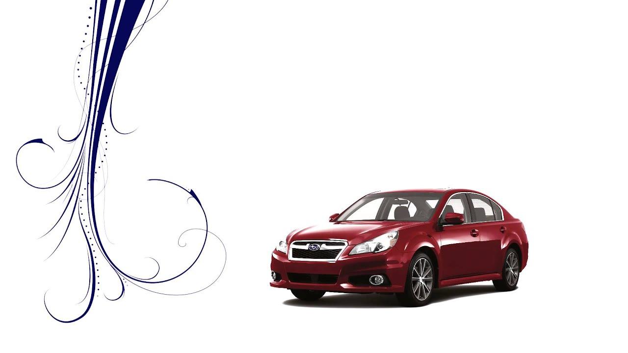 2013 Subaru Legacy Summer Commercial Wagner Subaru Dealer Dayton
