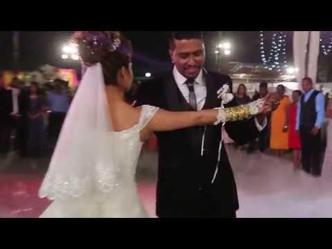 U Tube Wedding Dances.Wedding Oliver Zelia On 28th December 2018 First Wedding Dance