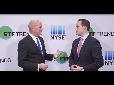 Active Managers Adapt Tested Strategies Into New ETFs