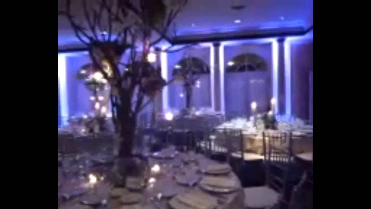 seawane club wedding prestige events