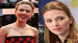 most beautiful hollywood actresses womens