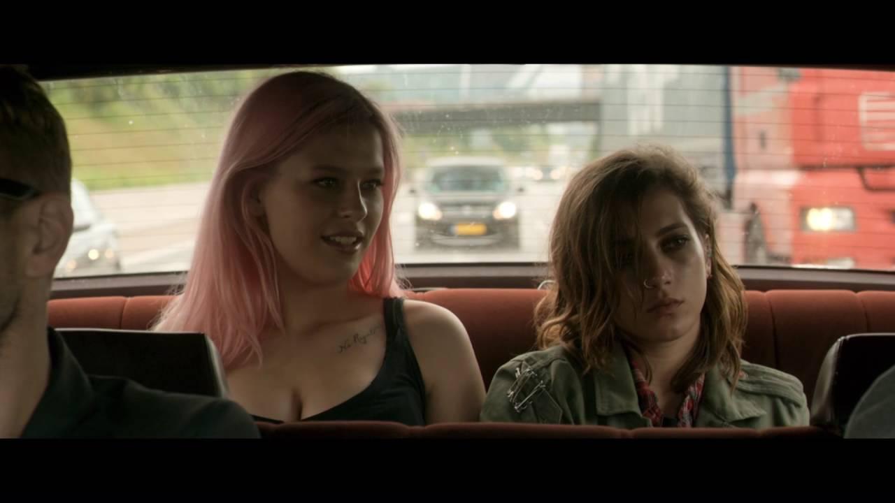 Comeback - Trailer