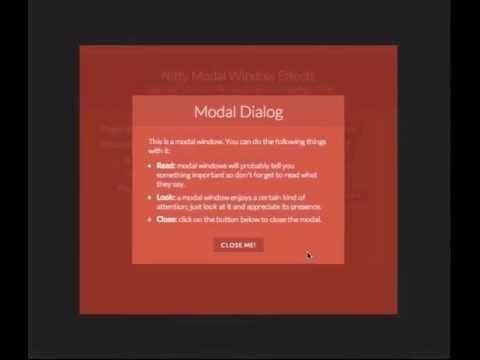 25 Free CSS Animation Tools & Frameworks