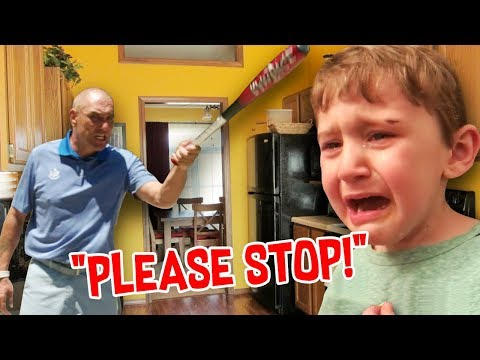 Top 10 Most OUT OF CONTROL Children On Supernanny!